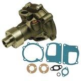 Pompe à eau pour Fiat-Someca 680-1489743_copy-20