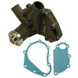 Pompe à eau pour Fiat-Someca 160-90 DT-1489750_copy-20