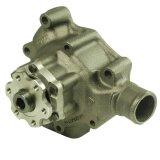 Pompe à eau pour Unimog U 72/403-1305271_copy-20