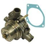Pompe à eau pour Massey Ferguson 165-1497889_copy-20