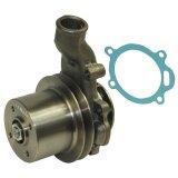 Pompe à eau pour Landini 8550-1497939_copy-20