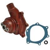 Pompe à eau pour David Brown 1690 T-1702855_copy-20
