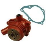 Pompe à eau pour David Brown 1190-1409441_copy-20