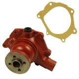 Pompe à eau pour David Brown 1490-1702875_copy-20
