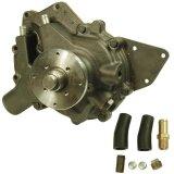 Pompe à eau pour tracteur John Deere 3350-1599851_copy-20