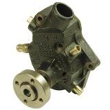 Pompe à eau pour John Deere 3300 X-1625354_copy-20