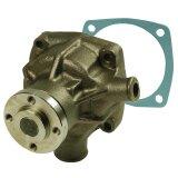 Pompe à eau pour Case IH CS 78-1614145_copy-20