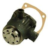 Pompe à eau pour Fendt 309 LSA-1681779_copy-20