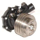 Pompe à eau pour Valtra-Valmet 8550-1180701_copy-20