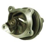 Pompe à eau pour Kubota L 225-1541541_copy-20