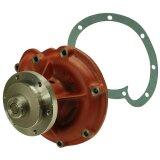 Pompe à eau Adaptable pour Case IH 1255 XL-1614286_copy-20