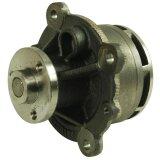Pompe à eau pour Lamborghini R 6.160 Hi-Profile DCR-1703978_copy-20