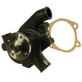 Pompe à eau pour Mc Cormick F 60-1637799_copy-20