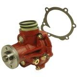 Pompe à eau pour Lamborghini R 6.125 Hi-Profile DCR-1704049_copy-20