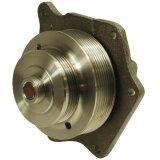 Pompe à eau pour Case IH MXM 120-1251194_copy-20
