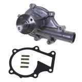 Pompe à eau pour Kubota X 20-1541581_copy-20