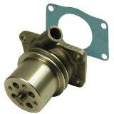 Pompe à eau pour Case IH D 320-1614332_copy-20