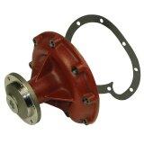 Pompe à eau pour Case IH 745 S-1614341_copy-20