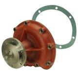 Pompe à eau Adaptable pour Case IH 845 XL-1614377_copy-20
