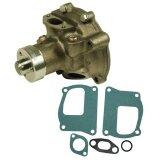 Pompe à eau pour Fiat-Someca 80-66 DT-1490053_copy-20