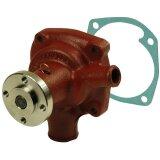 Pompe à eau pour Renault-Claas 651-1558681_copy-20