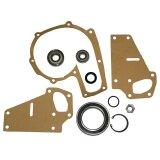 Jeu de réparation pour Massey Ferguson 8240 XTRA-1498237_copy-20