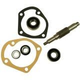 Jeu de réparation pour Zetor 8045-1632720_copy-20