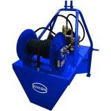 Nettoyeur haute pression agribat 200 bars 21 l/min-139666_copy-20