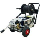 Nettoyeur haute pression Silvertrio 200 bars 15 l/min total stop-139727_copy-20