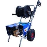 Nettoyeur haute pression mini compact 150 bars 21 l/min enrouleur-126039_copy-20