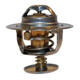 Thermostat pour John Deere 6210 L-1601358_copy-20