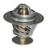 Thermostat pour John Deere 2130-1601567_copy-20