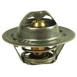 Thermostat pour John Deere 3650-1601702_copy-20
