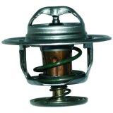 Thermostat pour Case IH 423-1368890_copy-20