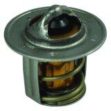 Thermostat pour Kubota B 1500-1541599_copy-20