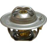 Thermostat pour Massey Ferguson 592-1500455_copy-20