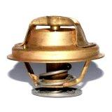 Thermostat Premium pour Massey Ferguson 4225 HV-1500865_copy-20