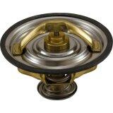 Thermostat pour Fendt 311 LSA Farmer-1596259_copy-20