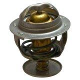 Thermostat pour Case IH MX 200 Magnum-1369056_copy-20