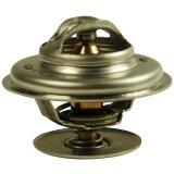 Thermostat pour Zetor 11441 Euro II Forterra-1305955_copy-20