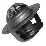 Thermostat pour David Brown 1210-1409500_copy-20
