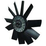 Pale avec viscocoupleur pour New Holland T 4030 V-1252351_copy-20