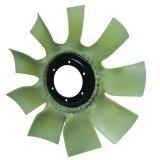 Pale pour Same Iron 160 HI-Line DCR COM3-1335869_copy-20