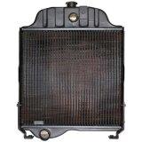 Radiateur pour John Deere 1120-1588413_copy-20