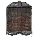 Radiateur Adaptable pour Landini 6880 VM-1638452_copy-20