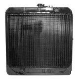 Radiateur pour Valtra-Valmet 605-1180993_copy-20