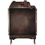 Radiateur Adaptable pour Massey Ferguson 6190-1638640_copy-20