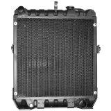 Radiateur pour Case IH 1056 XL-1614760_copy-20