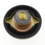 Bouchon de radiateur pour John Deere 1140 V-1588723_copy-20