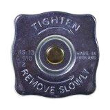 Bouchon de radiateur pour Ford 8600-1215809_copy-20